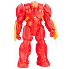 Большая фигурка Avengers Халкбастер. Титаны от Hasbro