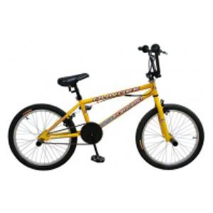 Велосипед Forward Dundee 20
