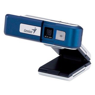 WEB-камера Genius iSlim 2000 AF