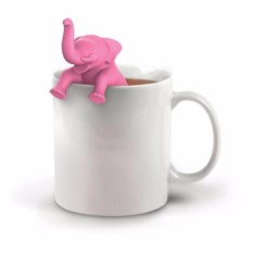 Заварник для чая Слоник