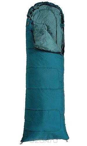 Спальный мешок Husky Gala, левосторонняя молния