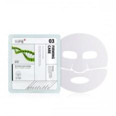 Гидрогелевая маска с плацентой LLang