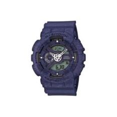 Мужские наручные часы Casio G-Shock GA-110HT-2A