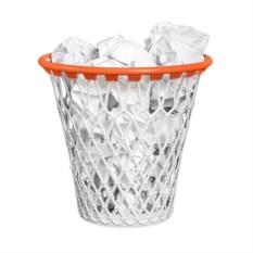 Корзина для бумаг Basket