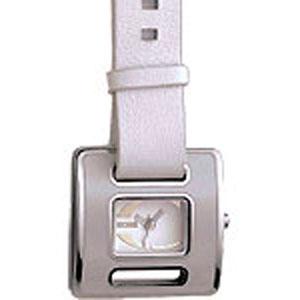 Женские часы «Just Cavalli»