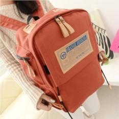 Вместительный рюкзак Roomy