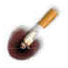 zollbestimmungen zigaretten tschechien nach Deutschland