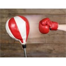 Подарочный сертификат Урок бокса