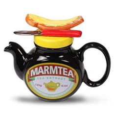 Заварочный чайник Вкусняшка