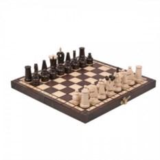 Шахматы Мини Роял