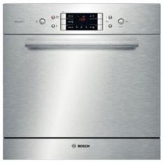 Посудомоечная машина Bosch SCE 52M55