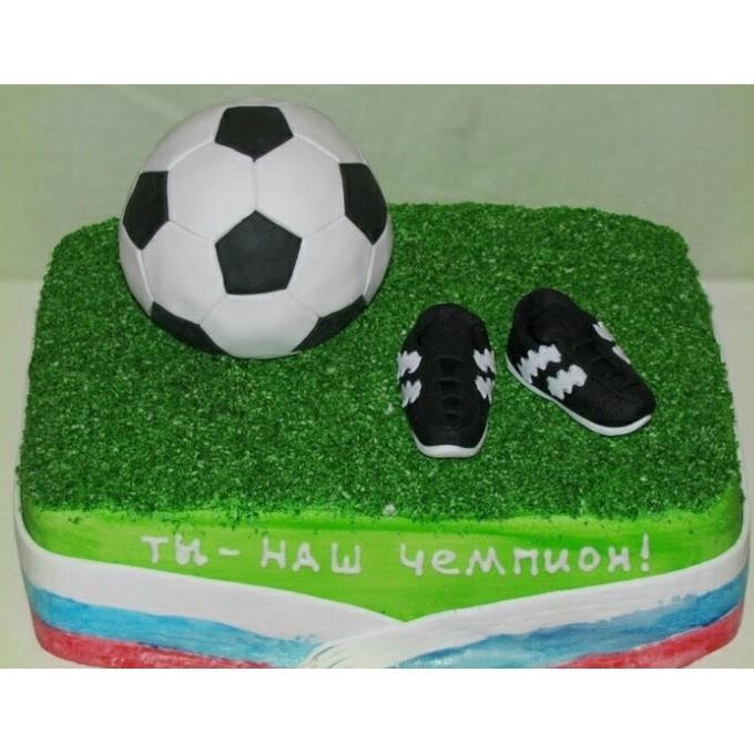 Торт №13