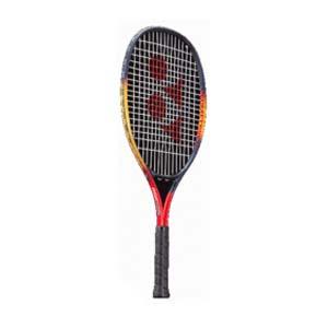 Ракетка для тенниса Junior II