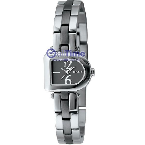 Женские наручные fashion часы DKNY