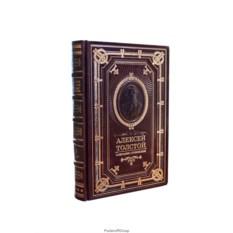 Книга А. Толстой Собрание сочинений