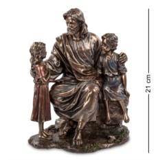 Композиция Проповедь Иисуса