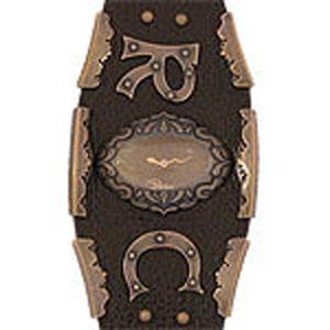 Женские наручные fashion часы Roberto Cavalli DOG