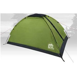 Палатка DAKOTA 2