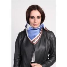 Женский шелковый платок Gianfranco Ferre