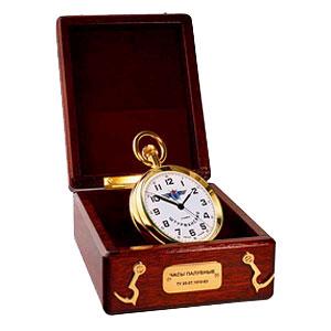 Морской хронометр «ЧП»