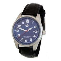 Мужские наручные часы Спецназ Профессионал С9370287-8215