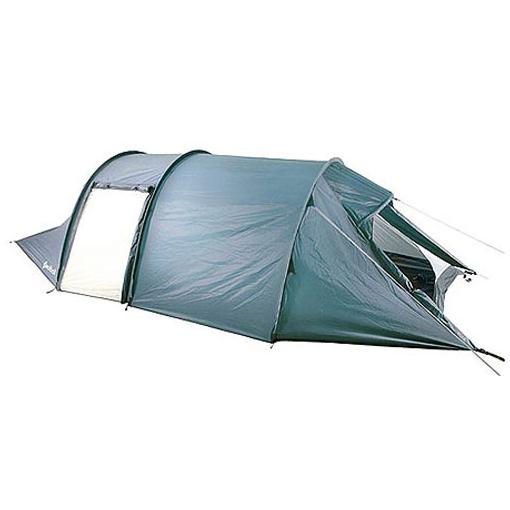 Туристическая палатка Red Fox Fox Coupe 3