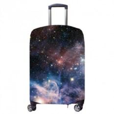 Чехол для чемодана Travel Suit Eco Kosmos