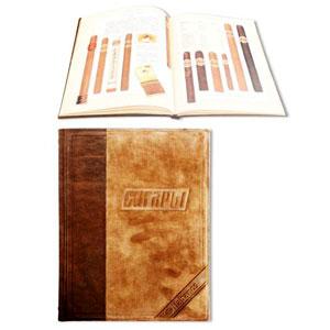 Подарочное издание «Сигары»