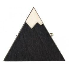Значок WafWaf Гора