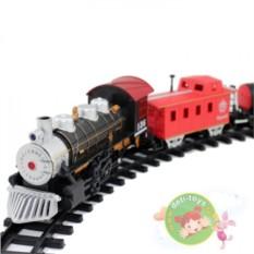 Детская железная дорога Huan Nuo-3500-3A