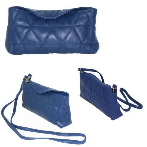 Женская сумка Polo Blu
