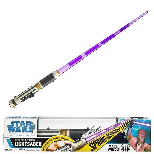 Световой меч Star Wars