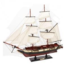 Модель Корабля Меркурий