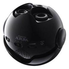 Домашний планетарий SegaToys HomeStar Aurora Alaska Black