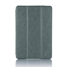 Чехол G-Case Slim Premium Metallic для Apple iPad mini 4