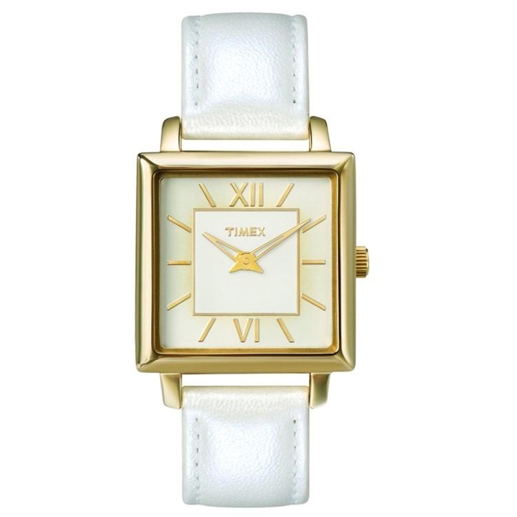 Часы женские Timex T2M874
