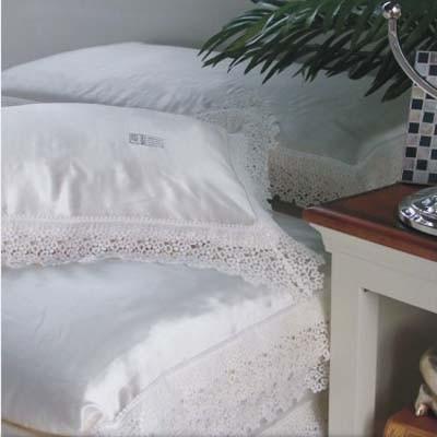 Постельное бельё Bedding Set