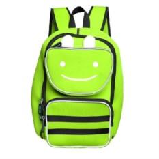 Детский рюкзак Nohoo «Пчелка большая»