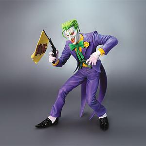 фигурка Batman