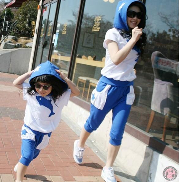 Проститутки мать и дочь москва 12 фотография