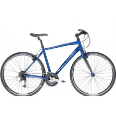Велосипед Trek 7.4 FX (2014)