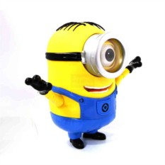 Говорящая игрушка Миньон Стюарт