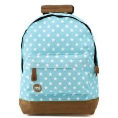 Рюкзак All Stars. Aqua