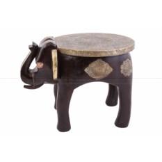 Стол-табурет Слон