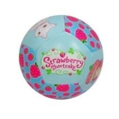 Мягкий мяч John Шарлотта Земляничка