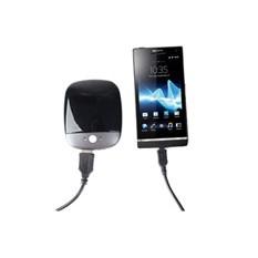 Портативное зарядное устройство для мобильных устройств