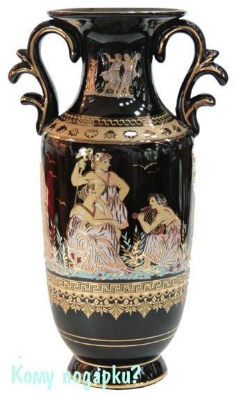 Ваза «Греческая Амфора»