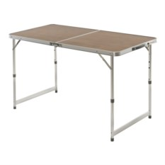 Складной стол FT-5 V2