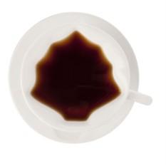 Чайный набор Ёлочка