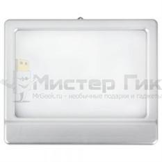 USB Волшебный экран для рисования